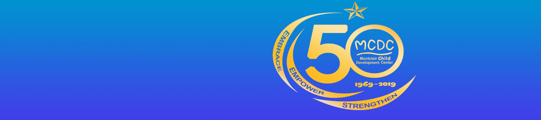 50 Years of Excellence!