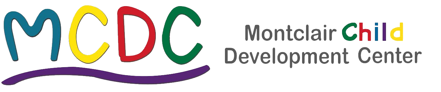 mcdc logo one line website
